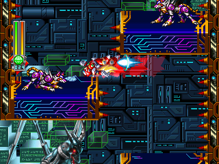 File:MMX6-Z-Hyourouga5-SS.png