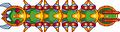 Thumbnail for version as of 03:12, November 21, 2006