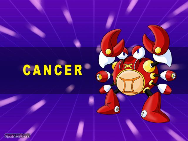 File:Cancer.png