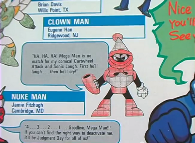 File:Clown Man by Eugene Han.png
