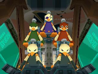 File:Birdbots.jpg