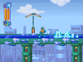 File:MM8-IceWave1-SS.png