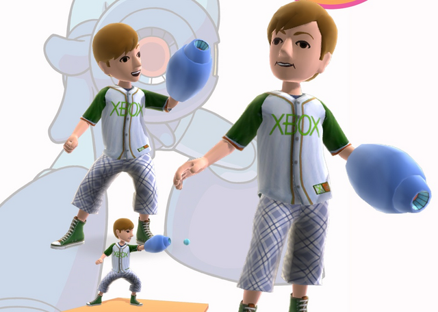 File:XboxMegaBuster.png