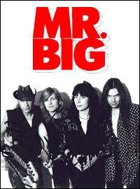 File:Mr Big 5966.jpg