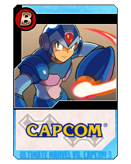 File:UMvC3HHXabilitycard.png