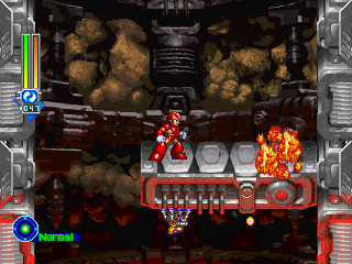 File:MMX5-GroundFire2-SS.png