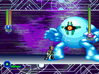 File:MMX5-TriThunder-SD-SS.png