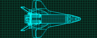 File:Shuttle 3D.png