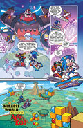 SonicUniverse78-1