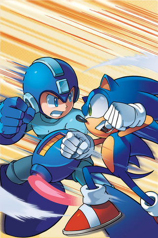 File:SonicC248Textless.png