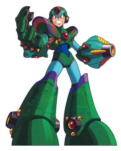 File:RX Armor.png