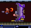MMXT1-SpeedBurner-XHS-SS