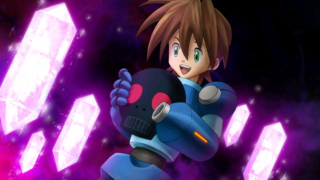 File:Mega Man Volnutt2j.png