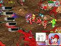 Rockman Strategy Gameplay 1.jpg