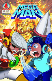 Issue10 cover