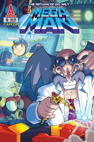 File:Issue9 cover.jpg