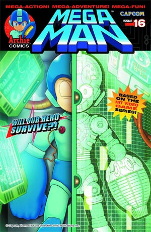 File:Issue16 cover.jpg