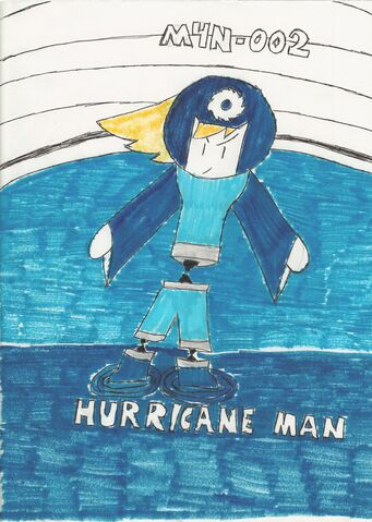 File:Hurricane Man.jpg