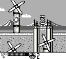 Screenshot185 by discretecomputation-d91mrhb