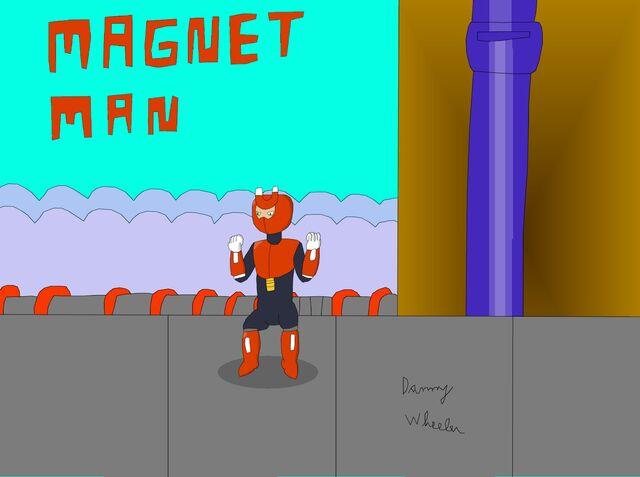 File:MagnetManByDBoy.jpg