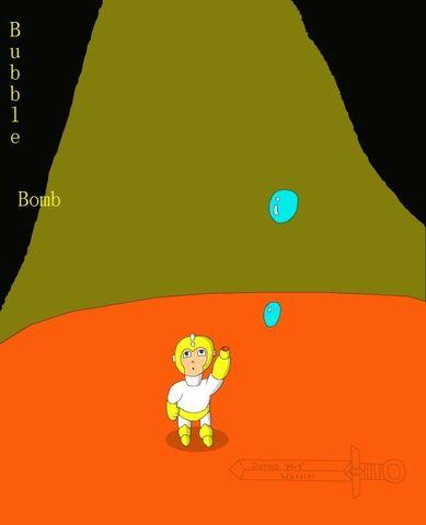 File:BubbleBombByDBoy.jpg