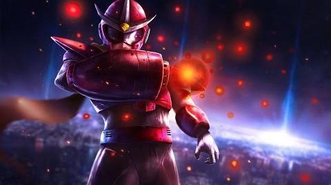 Protoman 21XX- Fan Game- Reveal!!!! (SNES & PC )-0