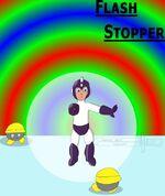 FlashStopperByDBoy