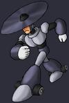 Spinman