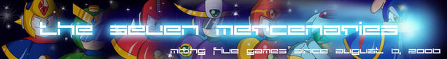 File:BannerV2-mixingfivegames.jpg
