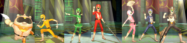 File:Featherman Rangers.jpg