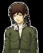 Artwork of SMT Protagonist for Shin Megami Tensei IV Final DLC.png