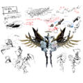 Yaldabaoth Concept Art P5.png