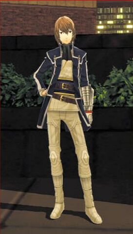 File:Akechi-SMT-IV-Costume.jpg