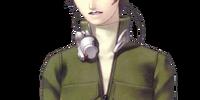 Protagonista (Shin Megami Tensei)