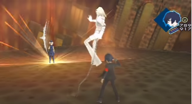 File:Messiah doing an attack from P3P.PNG