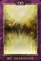 File:Blessing card IS.png