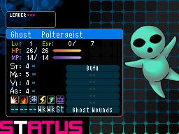 File:Devil Survivor 2 Poltergeist (Top Screen) Fixed.png