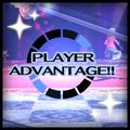 P4G Trophy AdvantageMine.png