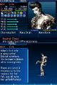 Shin Megami Tensei Strange Journey USA 38 20041.png