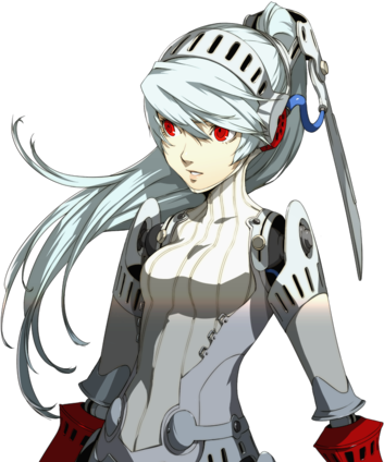 File:Labrys from 10 years ago.png