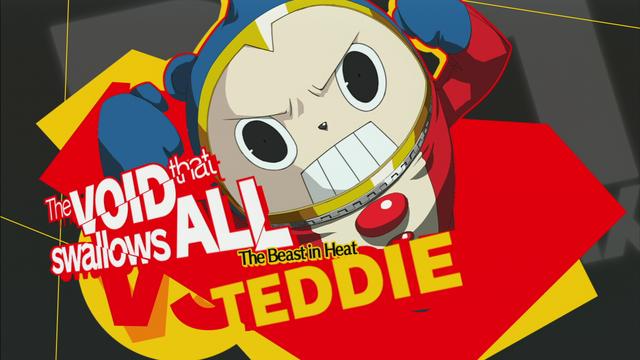File:P4A Profile Teddie.png