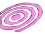 File:Psy Icon P5.png