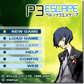 Thumbnail for version as of 21:20, April 10, 2012