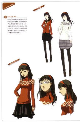 File:Yukiko-Concept.jpg