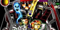 Shin Megami Tensei Pinball: Judgment