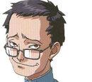 Yasuo Inoe