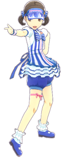 File:P4D Nanako Dojima Lawson Costume DLC.png