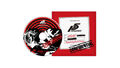 Persona 5 Special Video Blu-ray Art.jpg
