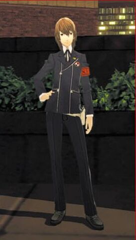 File:Akechi-P3-Costume.jpg