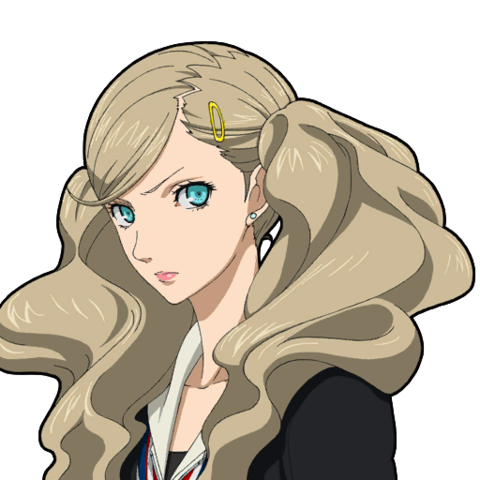 File:P5 animated expression of Anne Takamaki 01.png